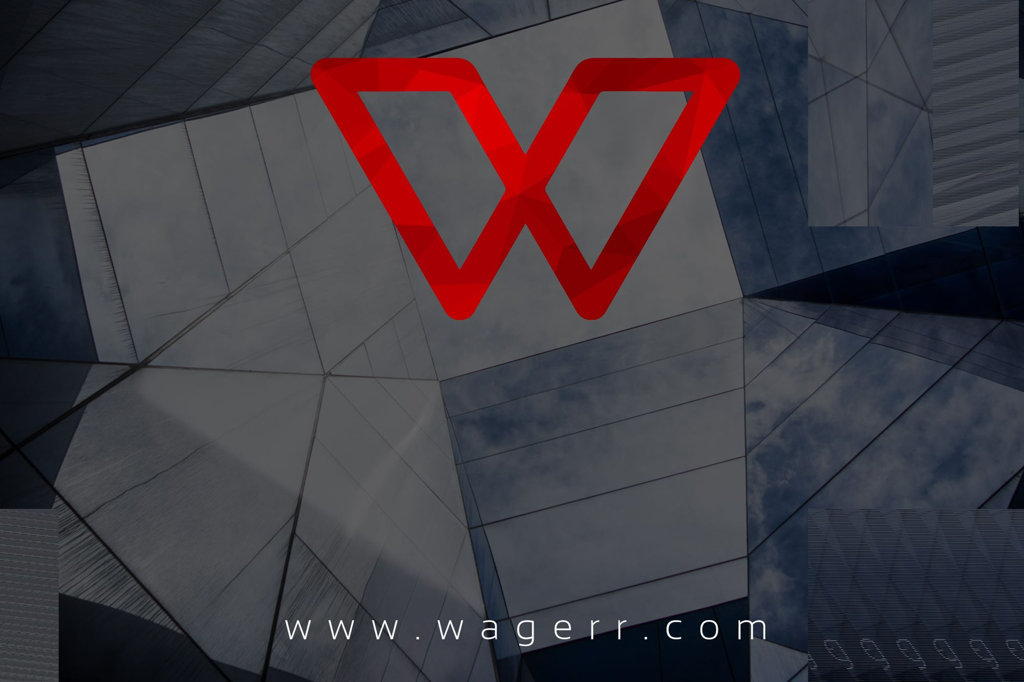 Wagerr ICO raises $10 mm. Are you in?