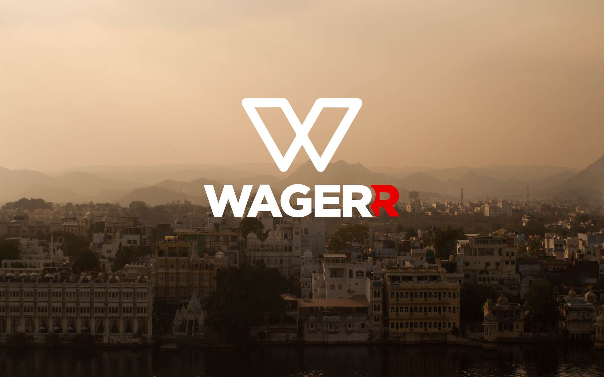 Notice to Wagerr email subscribers