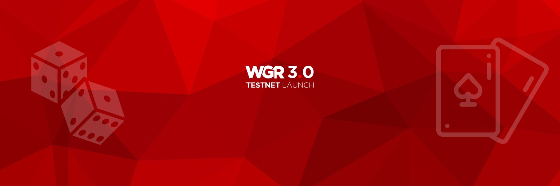 Wagerr 3.0 enters closed beta