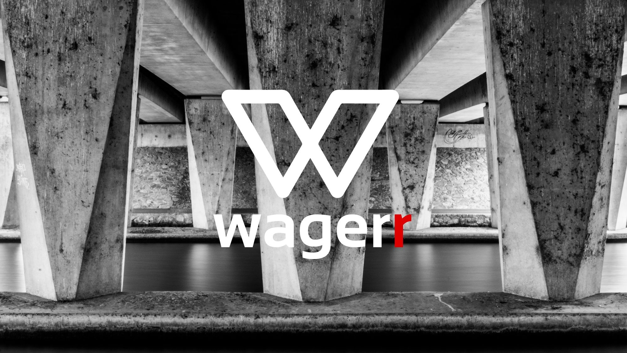 Wagerr Weekly: 2/16