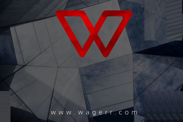 How to withdraw Wagerr tokens from wagerr.com to the WavesLite wallet