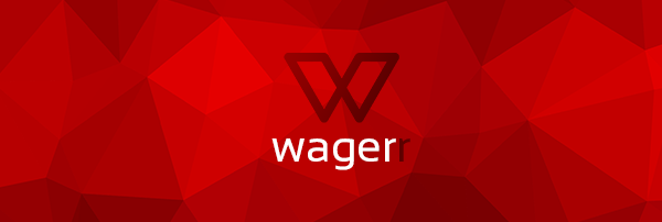 New Wagerr branded Waves Lite wallet