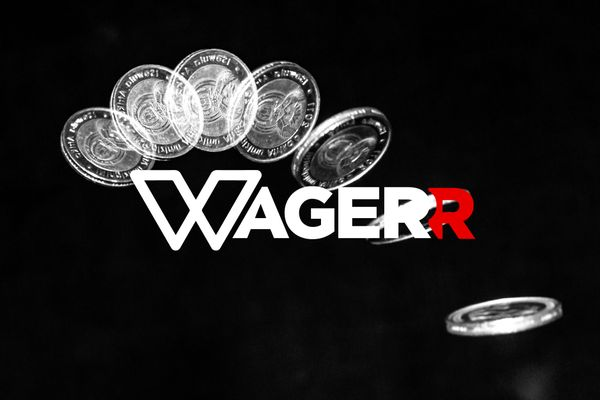 Wagerr draws industry talent