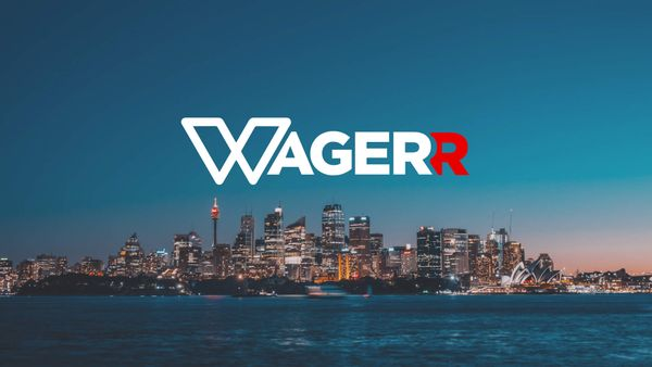 Crypto analyst joins Wagerr