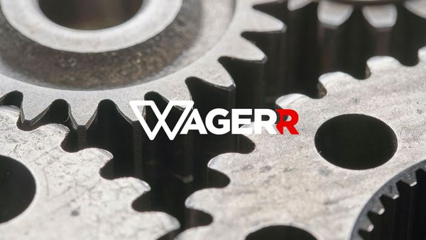 Wagerr Lotto Promo Week 2