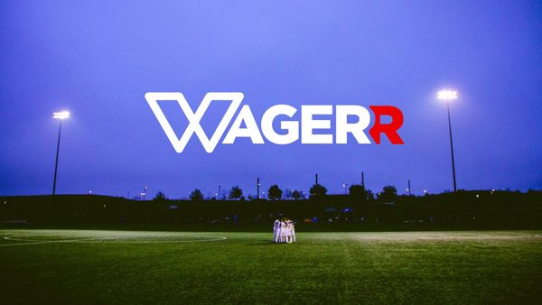 Wagerr Weekly: 11/11