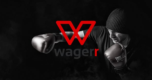Wagerr Weekly: 12/15