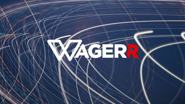 Wagerr Weekly: 12/08