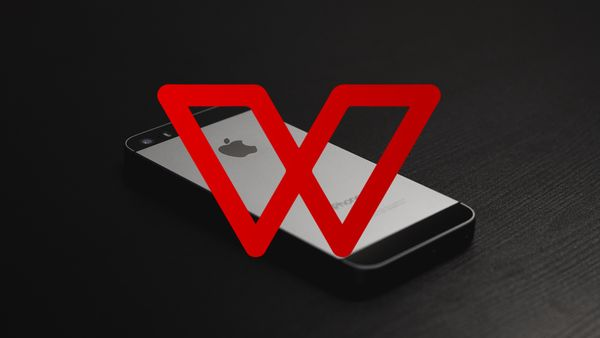 Installing Wagerr Pro (iOS)