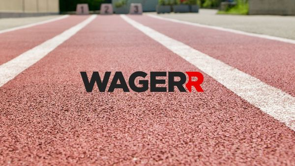 Wagerr Weekly: 01/05
