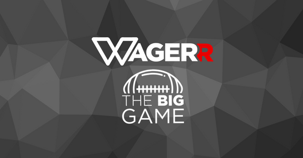 Wagerr Weekly: 1/26