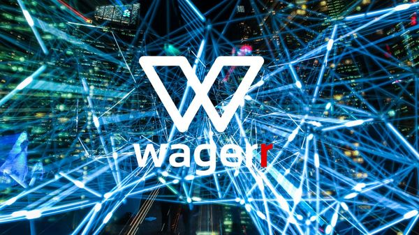 Wagerr partners with Techpad