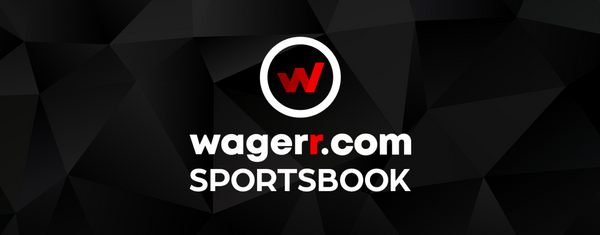 Wagerr Sportsbook is live!
